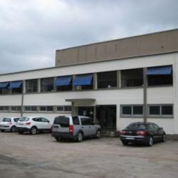 Location Local d'activités Le Houlme (76770)
