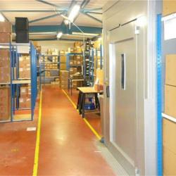 Vente Bureau Caluire-et-Cuire 827 m²