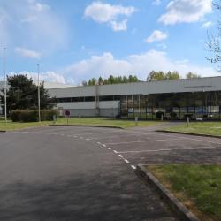 Location Entrepôt Charleville-Mézières (08000)
