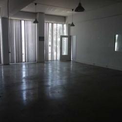 Location Local d'activités La Garde 833 m²