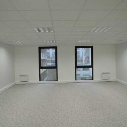 Location Bureau Courbevoie 426 m²