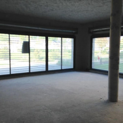Vente Bureau Chantepie 78 m²