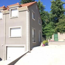 MAISON NEUVE LA VILLE DU BOIS - 5 pièce(s) - 91 m2