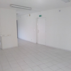 Location Local commercial Nice (06200)