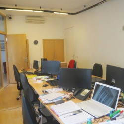 Location Bureau Paris 8ème 50 m²