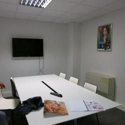 Location Bureau Paris 11ème 145 m²