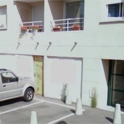 Location Local commercial Vaires-sur-Marne 143 m²