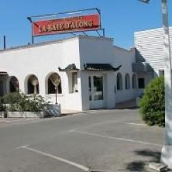 Fonds de commerce Café - Hôtel - Restaurant Carpentras 0