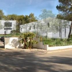 Vente Local d'activités Grasse 299 m²