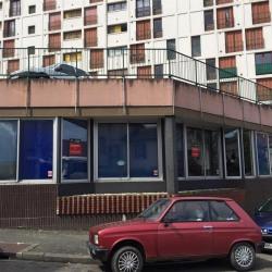 Location Bureau Montluçon (03100)