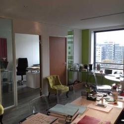 Location Bureau Rueil-Malmaison 60 m²