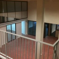 Location Bureau Montrouge 300 m²