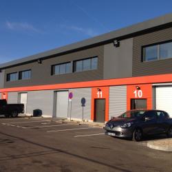 Vente Local d'activités Mennecy 98 m²