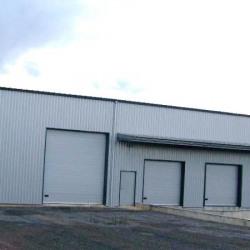 Location Entrepôt Mouen 1200 m²