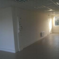 Location Local commercial Morsang-sur-Orge 40 m²