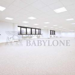 Vente Bureau Argenteuil 1564,74 m²