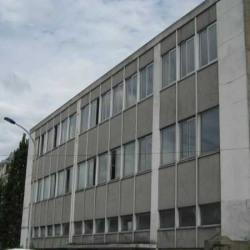 Vente Bureau Poissy (78300)