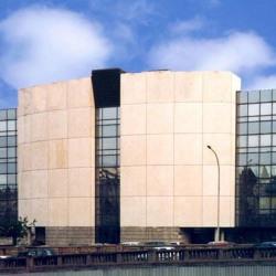 Location Bureau Ivry-sur-Seine 1423 m²