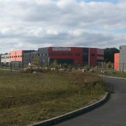 Vente Local d'activités La Ville-aux-Dames 140 m²