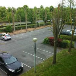 Location Entrepôt Bussy-Saint-Georges 2266 m²