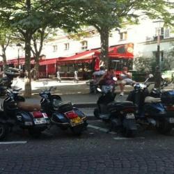 Cession de bail Local commercial Paris 9ème 40 m²