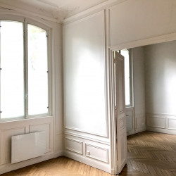 Location Bureau Paris 16ème (75016)