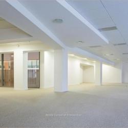 Location Bureau Paris 1er 386 m²