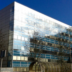 Location Bureau Montigny-le-Bretonneux 1534 m²