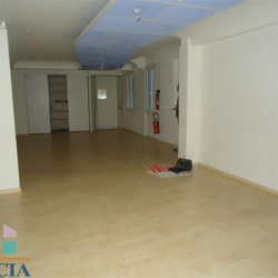 Location Local commercial Montpellier 51,85 m²