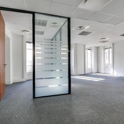 Location Bureau Lyon 1er 238 m²