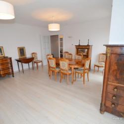 vente Appartement 5 pièces Ferney Voltaire