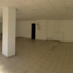 Location Bureau Versailles 224 m²