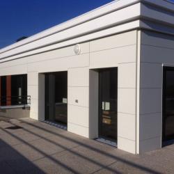 Location Bureau Fourqueux 146 m²