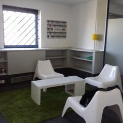 Vente Bureau Marseille 9ème 140 m²