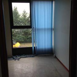 Location Local d'activités Coignières 1301 m²