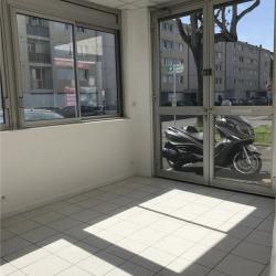 Location Bureau Périgueux 10 m²