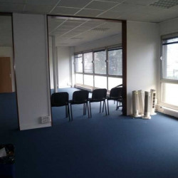 Vente Bureau Nanterre 320 m²