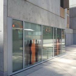 Vente Bureau Lyon 2ème 156 m²