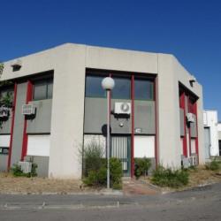Location Bureau Marseille 16ème 600 m²
