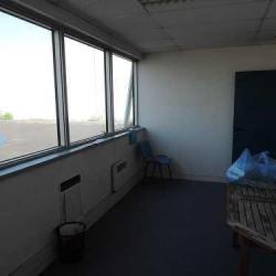 Vente Bureau Grigny 1080 m²