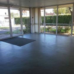 Vente Bureau Saint-Avertin 1012 m²