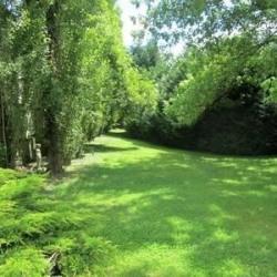 Terrain  de 988 m²  Le Coudray-sur-Thelle  (60430)
