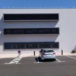Location Bureau Six-Fours-les-Plages 125 m²