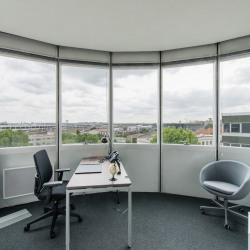 Location Bureau Pantin 10 m²