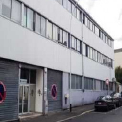 Location Bureau Gentilly 280 m²