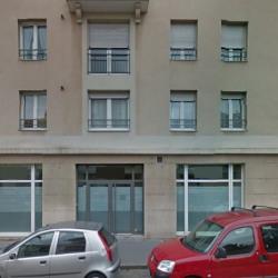 Vente Bureau Lyon 3ème 139,99 m²