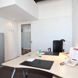 Location Bureau Marseille 1er 10 m²