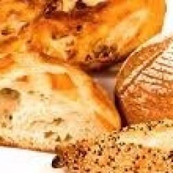 Fonds de commerce Alimentation Paris 19ème