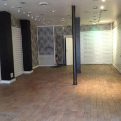 Location Local commercial Paris 2ème 298 m²