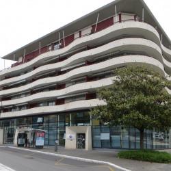 Location Bureau Vichy 620 m²